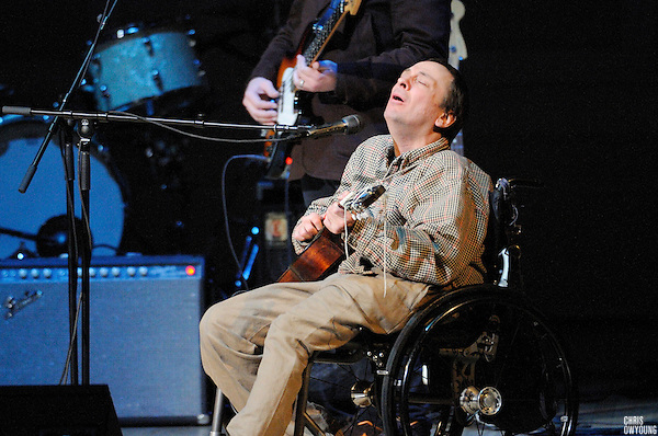 Vic_Chesnutt_REMTribute.jpg