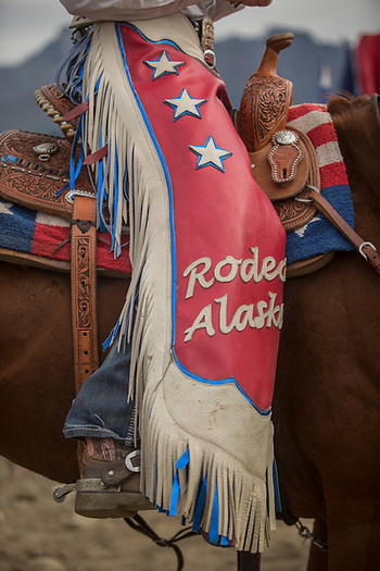 Rodeo (© Clark James Mishler)