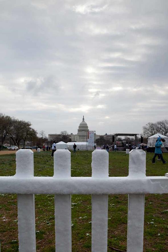 The 5th Annual Walk for Epilepsy in Washington D.C. (bryan farley)