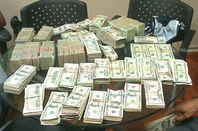 Tarifas de sicarios dominicanos van de RD$70 mil a RD$2 millones (REPORTAJE ESPECIAL)