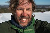 (Magnus Lundgren)