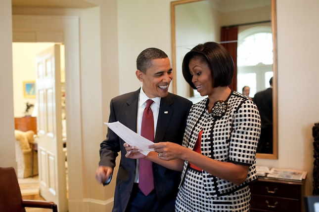 Remitente de cartas venenosas es acusado de querer matar a Obama
