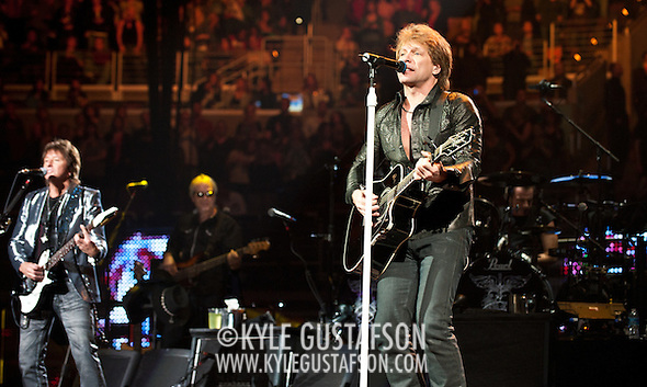 BonJoviVerizonCenter-8063.jpg