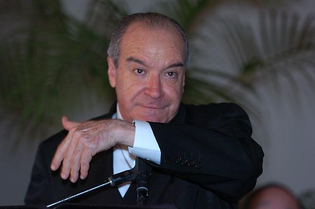 Una respuesta al Cardenal Nicolás de Jesús López Rodríguez
