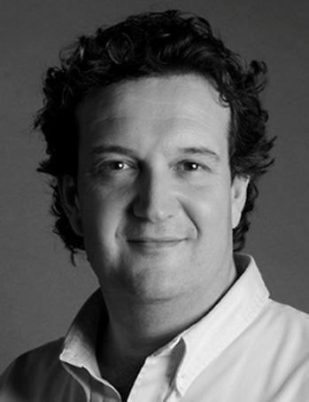 Giovanni Barbieri (RICCARDO URNATO)