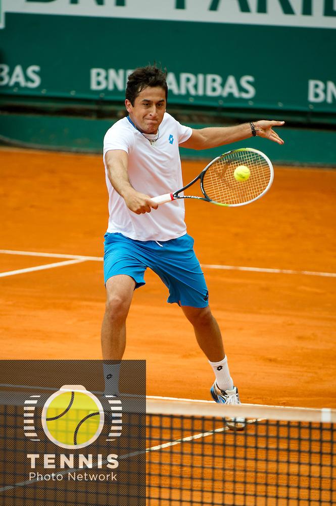 Atp Masters Tennis 2014 - image 7