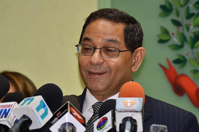 Poder Judicial necesita 120 jueces; anuncian concurso para juzgados de paz