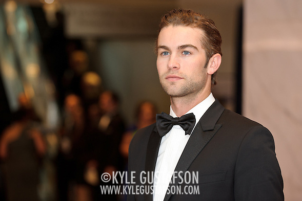 Chace Crawford (Kyle Gustafson/Photo by Kyle Gustafson)