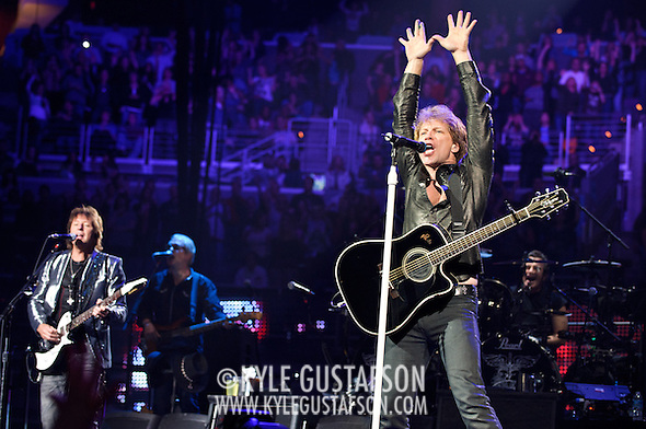 BonJoviVerizonCenter-8080.jpg