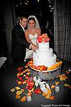 Wedding Cakes 26.JPG