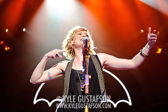 Sugarland_Merriweather-8008.jpg