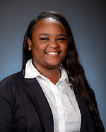 Teiondreia Kelley (Houston Independent School District)