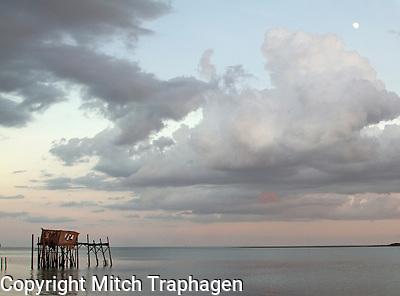 Cedar Key, Florida (Mitch Traphagen)