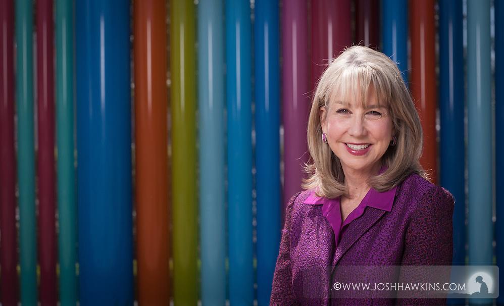 Kristin McMillan | Las Vegas Portrait Photograph