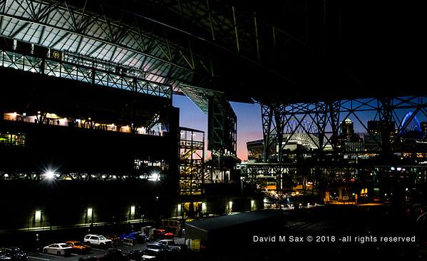 7.21.18 - Safeco & Beyond.... (DAVID M SAX)