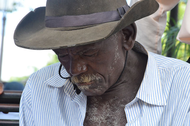 Resultado de imagen para Envejecientes de 65 años en República Dominicana
