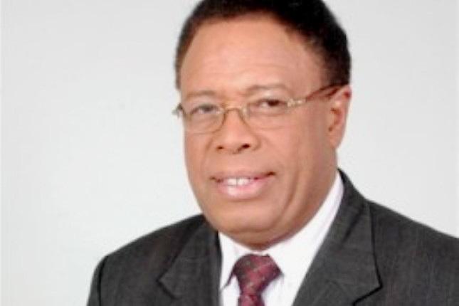 Tribunal suspende elecciones Acroarte y ordena reintegrar a miembros expulsados