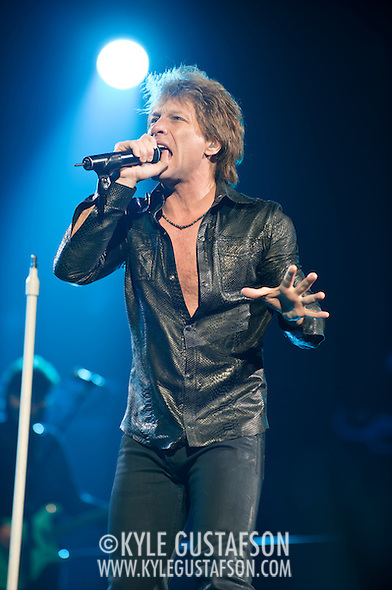 BonJoviVerizonCenter-7874.jpg