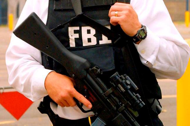 1000?1397583795 Cómo funciona el Programa de Protección de Testigos en EEUU