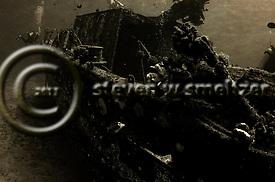 Discovery, Carthaginian II (Steven W Smeltzer)