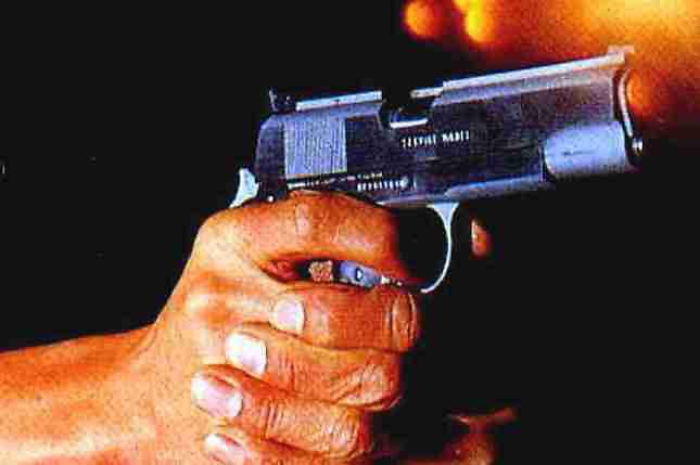 Matan a un menor de 13 años en víspera de paro en Navarrete