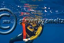 Scuba Diving, Safety, Molokai Hawaii (Steven W SMeltzer)