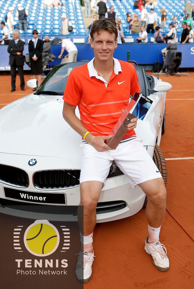 endspiel tennis