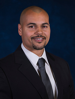 Issac Daniels (Houston Independent School District)