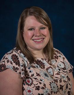 Katherine Keafer (Houston Independent School District)