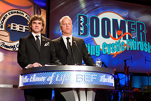 "Boomer Esiason Foundation's Booming Celebration, ""Celebrationville"" photographed by Boomer Esiason Foundation by Event Photographer New York Jeffrey Holmes"