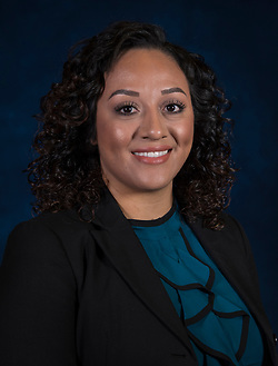 Rita Sotelo (Houston Independent School District)