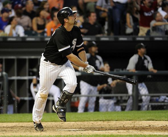 062610 Cubs at Sox 04.JPG