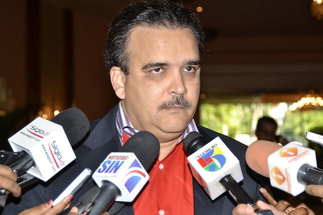 Ex funcionarios serán testigos en caso corrupción de Wessin Chávez