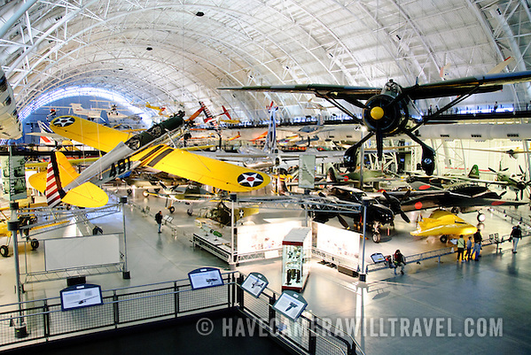 g343113957 smithsonian air and space museum stephen f udvar hazy center smithsonian air and space museum dulles chantilly dulles Smithsonian National Air and Space Museum Udvar Hazy Center
