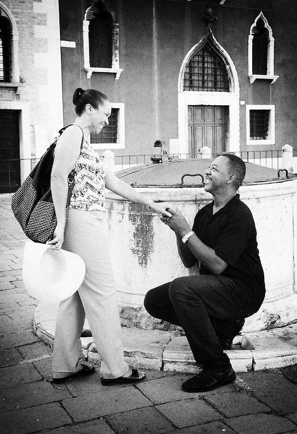 Marco Secchi Portrait Photographer in Venice (Marco Secchi)