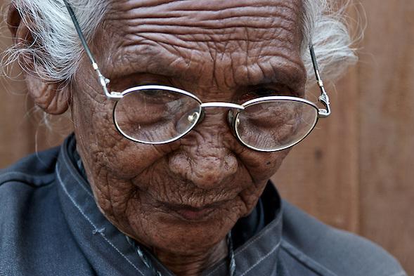 Kathmandu, Nepal, Asia. (Martin Herrera Soler)
