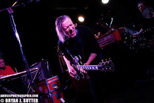 SONY DSC (Bryan Sutter)