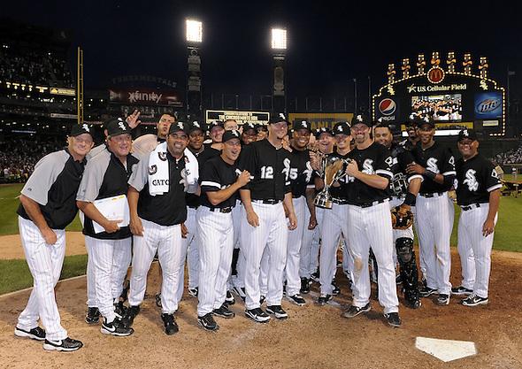 062610 Cubs at Sox 08.JPG