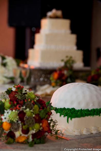 Wedding Cakes 20.JPG