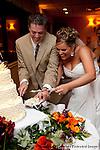 Wedding Cakes 11.JPG