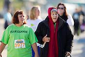 Quad-Cities-Marathon-2010-11223.jpg