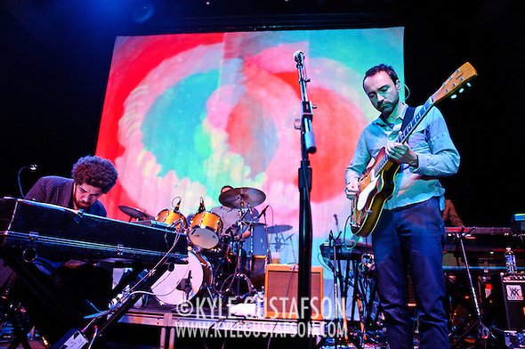 Broken_bells_930Club-2624.jpg