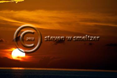 (Steven Smeltzer)