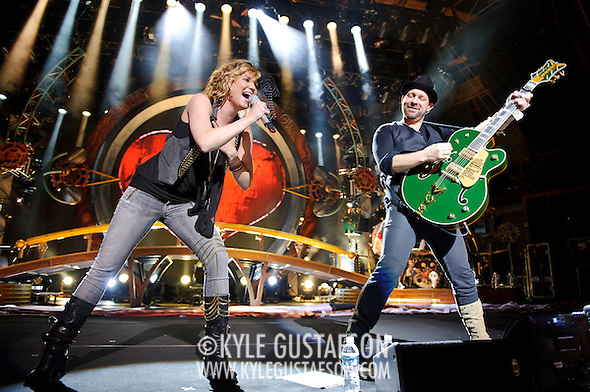 Sugarland_Merriweather-7872.jpg