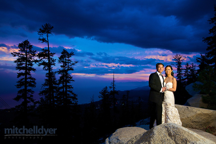 Photography by Portland Oregon Photographer Craig MItchelldyer www.craigmitchelldyer.com 503.513.0550 (Craig Mitchelldyer)