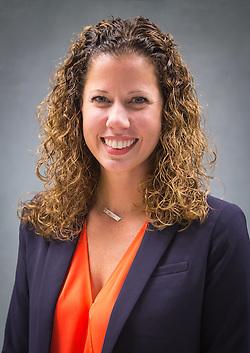 Elizabeth Garcia, DeChaumes Elementary (Houston Independent School District)