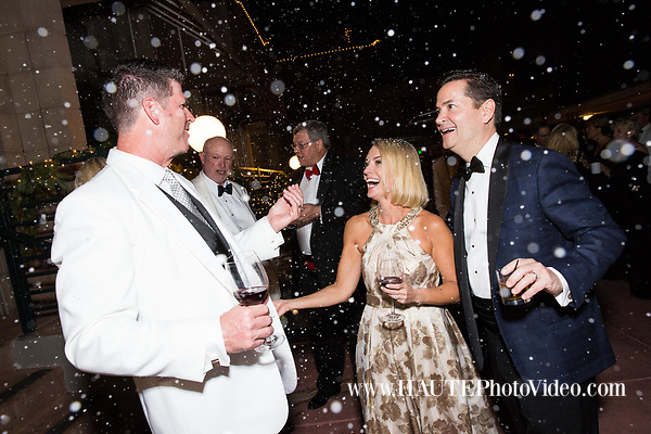 Ryan House White Christmas at the Arizona Biltmore on Saturday, Dec. 2nd, 2017. www.HautePhotoVideo.com (Haute Photography)