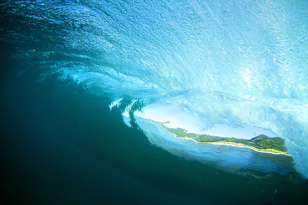 surf photo,hawaii,stephane lacasa . (stephane lacasa)