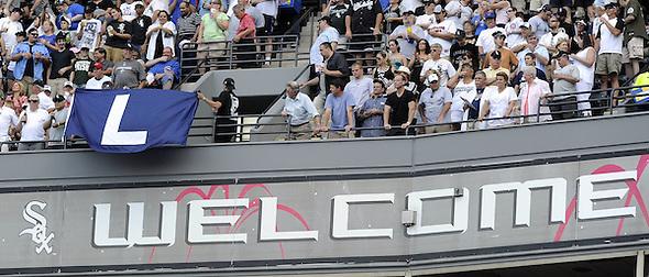 062510 Cubs at Sox 05.JPG