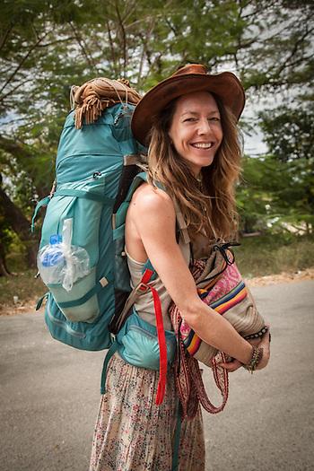 Nicaragua, Central America (Clark James Mishler)